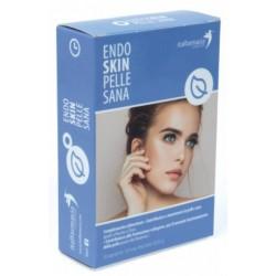 Integratore per la pelle Endo Skin 30 capsule ITALFARMACIA
